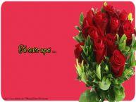 Personalizar tarjetas con texto de aniversario Felicitaciones de Aniversario