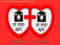 Personalizar tarjetas de amor | Te Amo! ... ...