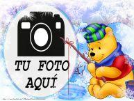 Personalizar tarjetas con fotos | Marco de fotos