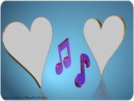 Personalizar tarjetas de amor | Nosotros