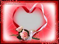 Personalizar tarjetas de amor | ...