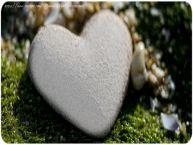 Personalizar tarjetas de amor | Corazón personalizado