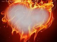 Personalizar tarjetas de amor | Marco de fotos