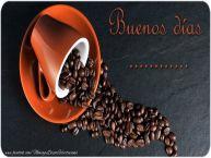 Personalizar tarjetas de buenos días   Buenos Días ...