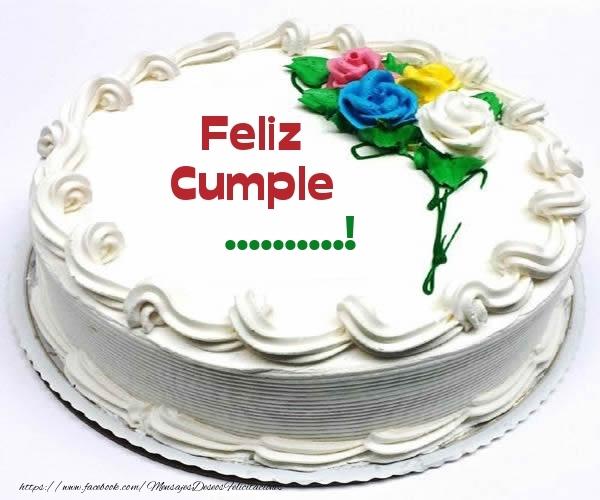 Personalizar tarjetas de cumpleaños | Feliz Cumple ...!