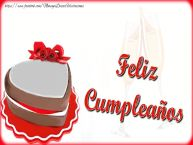 Personalizar tarjetas de cumpleaños | Feliz Cumpleaños