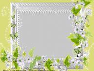 Personalizar tarjetas con fotos | Saludo de la tarjeta con su foto!